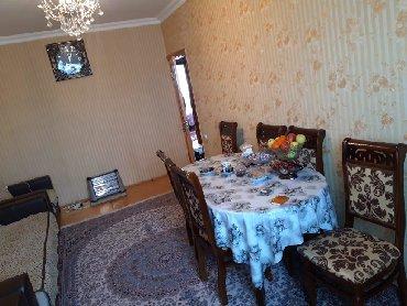Bineqedi-rayonu - Azərbaycan: Mənzil satılır: 3 otaqlı, 61 kv. m