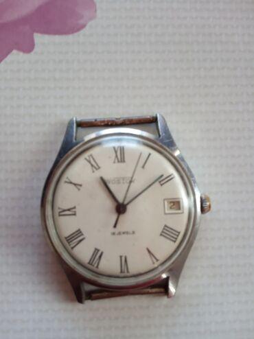 деревянный пол цена бишкек в Кыргызстан: Наручные часы