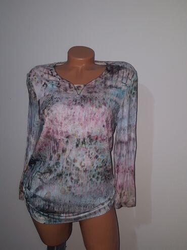 Ženska odeća   Jagodina: Bonita S M bluzica iz inostranstva kvalitetna