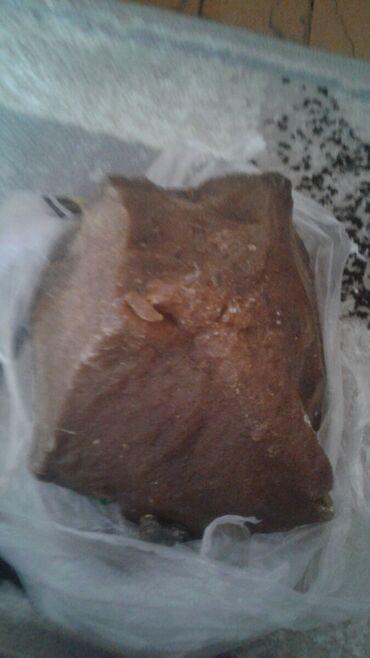 утка для больных в Кыргызстан: Воскомасса для бройлер уток гусей бройлеров утят утята гусят гусята бр