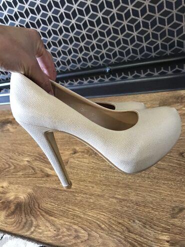 Туфли новые очень удобные размер 37
