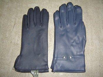 Продаю перчатки, осенние ( женские и в Бишкек