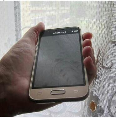 Продается телефон самсунг ж 1 мини в хорошем состояний без минусов без