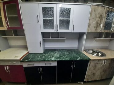 вольво 850 панель приборов в Ак-Джол: Продаётся кухня 1.5 метр 8500 сом с мойкой 9500 сом  ( WhatsApp )