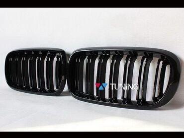 bmw 3 бу в Кыргызстан: Продаю бу ноздри  BMW X5 f 15 цена договорная