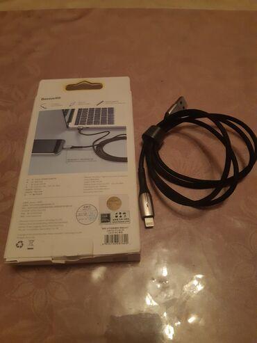 Электроника - Сузак: IPhone USB