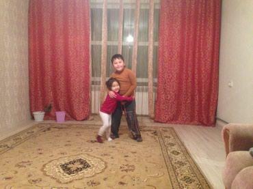 С 20 февраля сдается 1 ком ( с в Бишкек