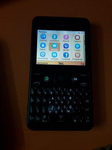 """Ağcabədi şəhərində Nokia 210  """"ELNAR SHOP"""" Agcabedi"""