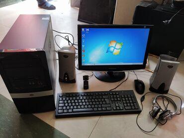 320 gb hard disk 4 ram 1 gb videokarta 150 azn unvan nermanov*za*jale1