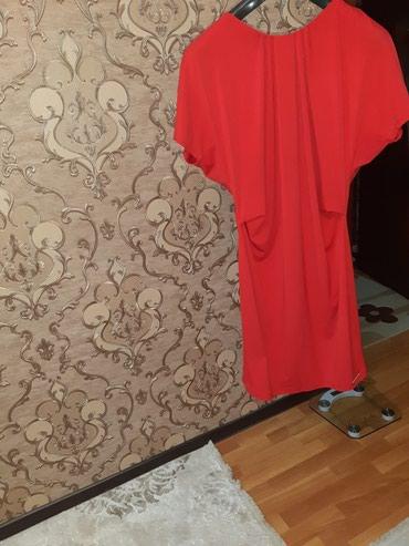 Yunan tərzində toy paltarları - Azərbaycan: Dress Gündəlik Lady Style XL