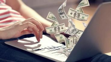 Internet marketing - Srbija: SFI: Radi se o internet poslu u okviru americke kompanije SFI koja