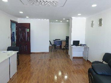 Сдаются офисные помещения в бц ВЕФА от 30 кв.м• близость к остановкам
