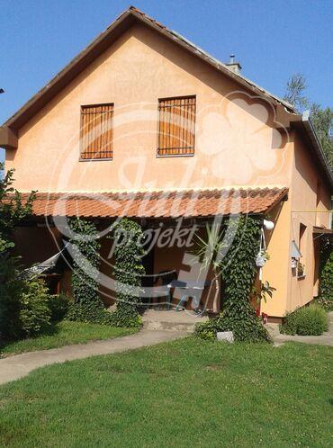 Nekretnine - Srbija: Houses for sale 140 kv. m, 5 soba