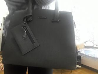 Продаю сумку новая качество отличное, цвет хаки