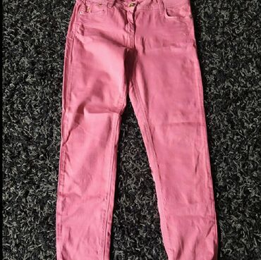 RIVER ISLAND JEANS, size 40, NEW, totally unworn