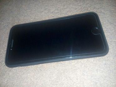 Айфон 8+ продается или обмен в Ош