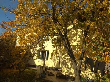 serviz na 8 person в Кыргызстан: Продам Дом 200 кв. м, 8 комнат