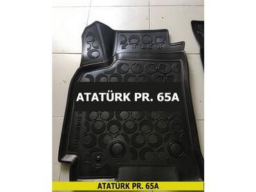 daewoo gentra arenda - Azərbaycan: Daewoo Gentra polorutan rezin ayaqaltıları4500 modelə yaxın əlimizdə