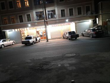 Продам - Азербайджан: Salam. xirdlaan seheri aaf park istirahet merkezinin yaninda obyekt
