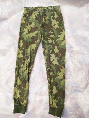 bodiki carter s в Кыргызстан: Штанишки брюки Carter оригенал в наличии