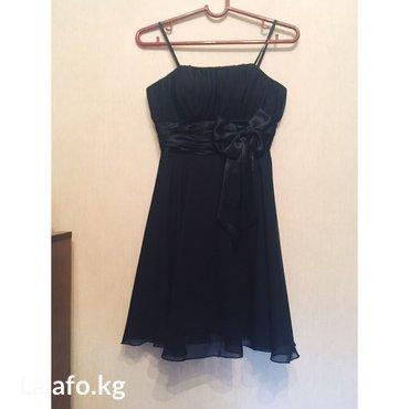 Вечернее платье в стиле гэтсби. одевалось 1 раз, состояние идеальное в Бишкек
