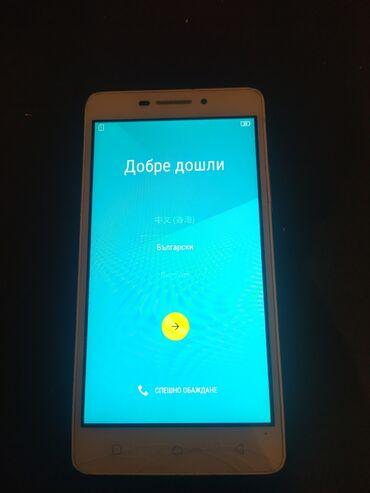 Телефон lenovo vibe z2 - Кыргызстан: Не работает сенсор.Абсолютно рабочий телефон с отличными данными