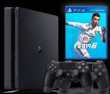 Bakı şəhərində PlayStation 4 oyunlar yazilir, təmir, təmizlənmə ve termopastanin