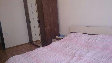 аренда 1 комнатной квартиры в Азербайджан: Gunluk Manzil. Сдаются Суточная квартира в аренду. 3-х. комнатная квар