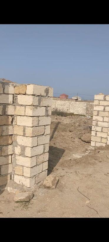 hektarla torpaq satilir - Azərbaycan: 5 sot, Mülkiyyətçi, Bələdiyyə