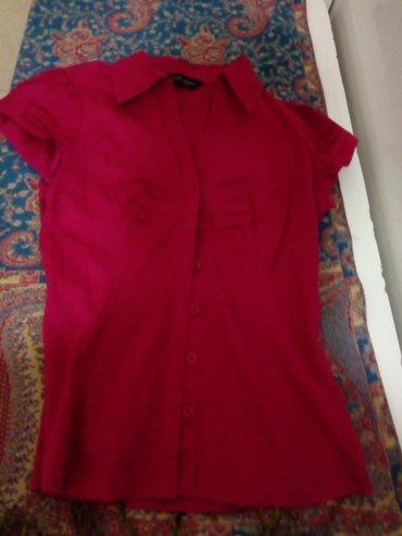 женские вельветовые юбки в Азербайджан: Продаются женские блузки производства Великобритания размер S