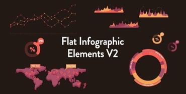 2D Инфографика! анимация. принимаю в Бишкек