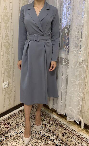 Платье размер s. В отличном состоянии, надевали всего один раз. Отдам