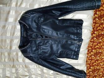 продам патефон в Кыргызстан: Продам куртку. Новая, ни единой царапинки)
