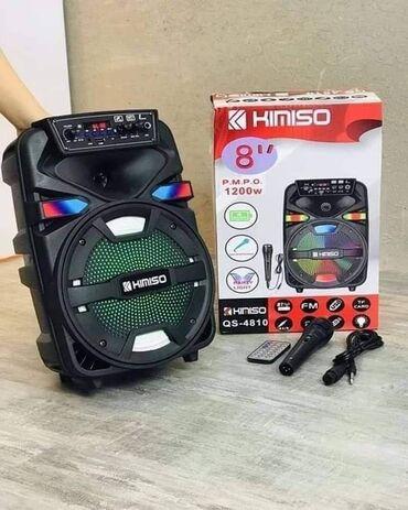Elektronika - Pozarevac: Nova ponuda Bluetooth zvucnika pristupacne cene 5000 dinara zvucnik