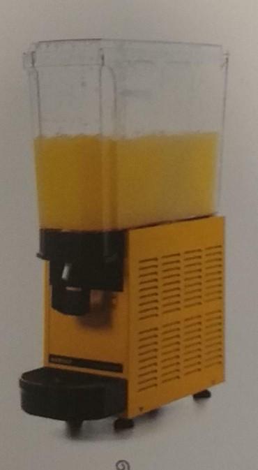 Tovuz şəhərində Samixir brendi ,su aparati,20litr,turk Mali,1il resmi