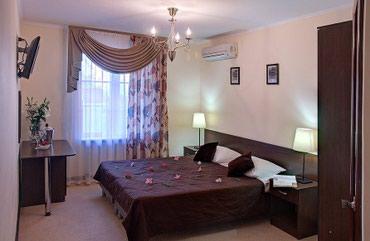 гостиница на ночь в Кыргызстан: Гостиница, Гостиница, Гостиница Vip гостиница на час Гостиница Ночь Го