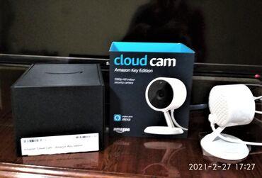 девушка на ночь цена in Кыргызстан | ФУТБОЛКИ: Продаю новую фирменную домашнюю камеру видеонаблюдения купленную в