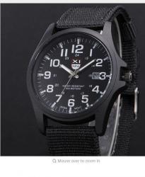 XI Sport Watch - original - Novi Sad