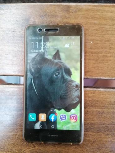 Mobile - Srbija: Otkup ispravnih mobilnih telefona bez ostecenja i mana,isplata odmah