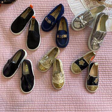 качественные детские вещи в Кыргызстан: ЛИКВИДАЦИЯ ТОВАРА!!!Очень качественная, дышащая и удобная обувь