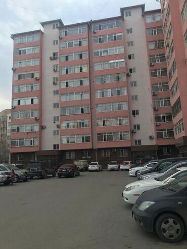 Продается квартира: Элитка, Джал, 1 комната, 56 кв. м