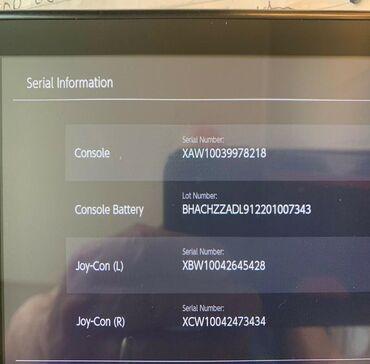 Sony play station 2 - Srbija: NINTENDO SWITCH6 igre2 gamepads2 slučaj Novo stanje 10/10 sa svim