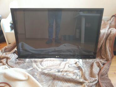 madeyra tv stendler - Azərbaycan: LG Tv 107 ekran