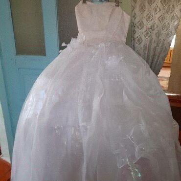 Личные вещи - Бирдик: Свадебные платья