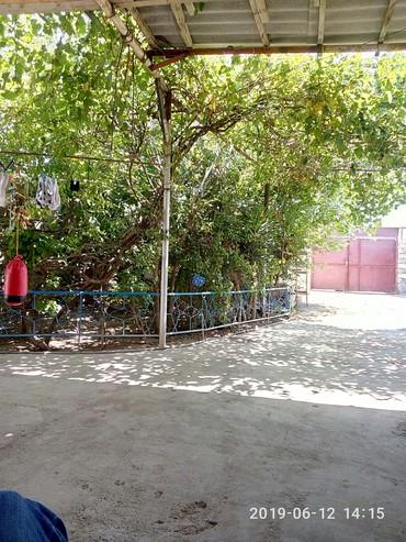 Bakı şəhərində Suraxani kohnede .tel. qazi iwiq su.daimidi. kombi sistemi.3 sot