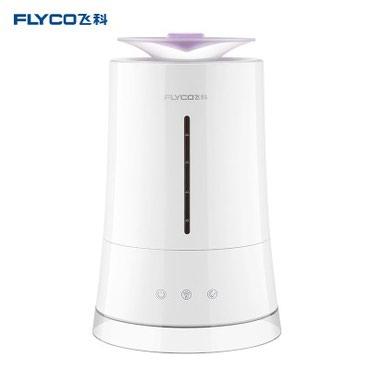 Увлажнитель воздуха Flyco fh9225 в Бишкек