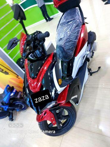 motosiklet kreditlə - Azərbaycan: Motosiklet ve mopedler kreditle  İlkin ödəniş  Zaminsiz  Arayışsız   Y