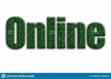 Работа в онлайн - Кыргызстан: Онлайн работа100% работаетСвободный график Звоните дальше по телефону