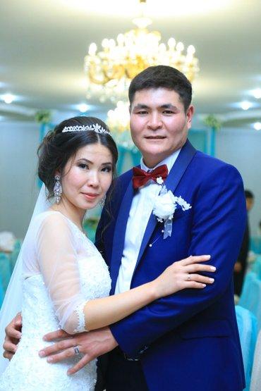 фото, видео съёмка профессиональное в Бишкек
