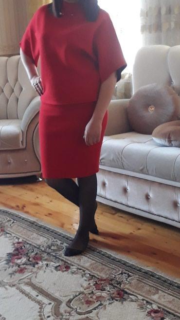 Tovuz şəhərində Digər qadın geyimləri